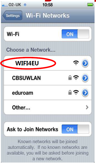 wifi2.png