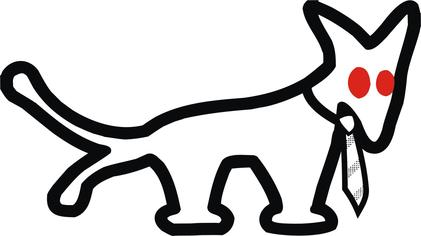 two-tailed_dog_party_logo.jpg