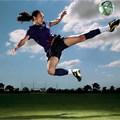 Sorsoltak a női foci vb-re