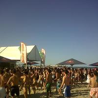 A világ fesztiváljai - Arenal Sound Festival