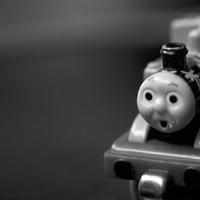 Hív a vasút, vár a MÁV...