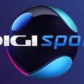 Vádirat a Digi Sport ellen