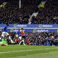 Lukaku rekordot állított be a Sunderland ellen