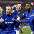 Szenzációszámba menő tizenegyes, fantasztikus pontszerzés az Anfielden