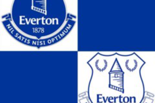 Mennyire jó csapat az Everton?