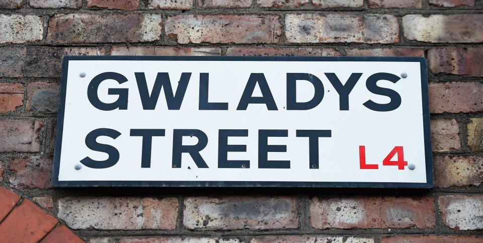 gwladys-street-l4.jpg