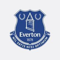 Újpesten nem tanultak az Everton hibájából