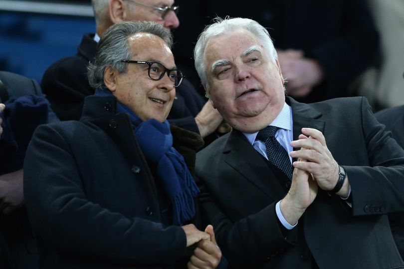 moshiri_and_kenwright.jpg