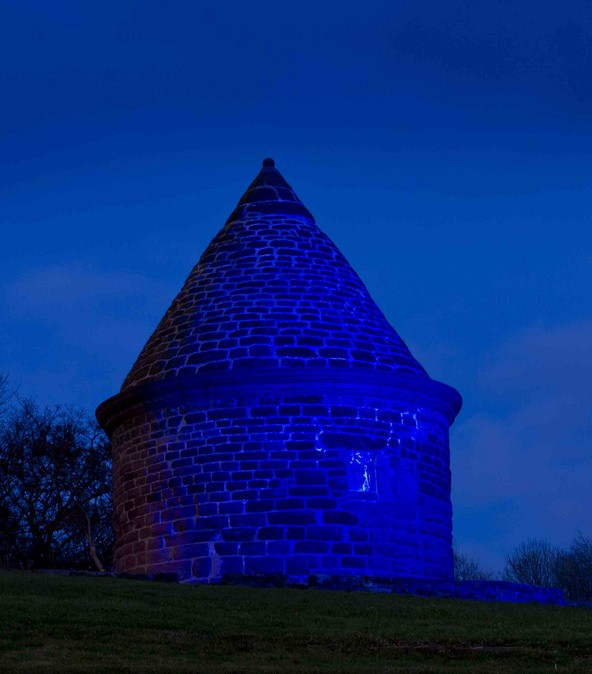 prince-ruperts-tower-at-night_cropped.jpg
