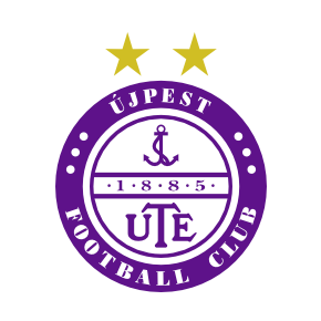 ujpest_football_club.png
