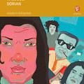 Will Self: Dorian