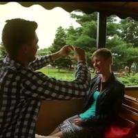 Itt nézheted meg az Év Utazójának összes videóját
