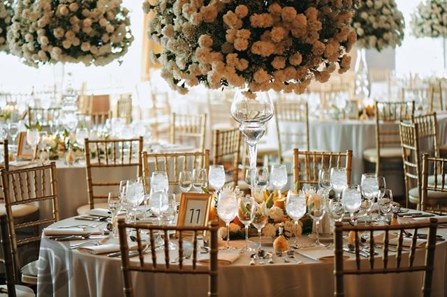 Zácsfalvy Gyula fotó - Liza esküvő