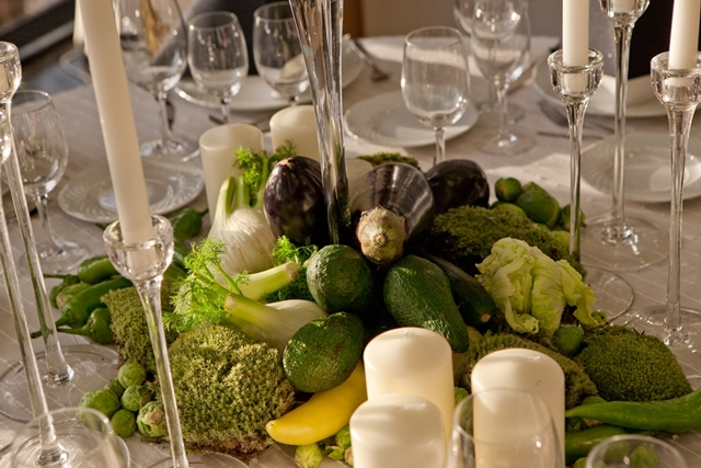 zöldség_dekoració.jpg