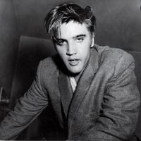 Elvis utolsó évei