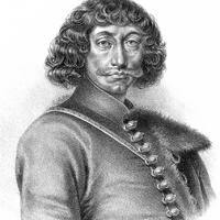 Zrínyi Miklós, a katona és a költő