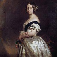 Európa nagymamája: Viktória királynő