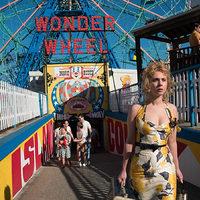 Filmkritika - Wonder Wheel - Az óriáskerék