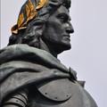 Mátyás király, az igazságos
