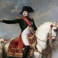 Napóleon rejtélyes halála