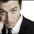 Jude Law, aki szeret meghalni a mozivásznon