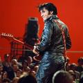 Elvis – The Wonder of You