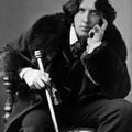 Oscar Wilde, az ellentmondások életművésze