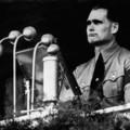 Rudolf Hess és a történelem rejtélyei