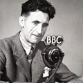 Orwell háborúi