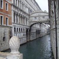 Karnevál Velencében