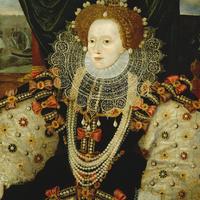 I. Erzsébet, a szűz királynő