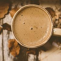Tíz melengető italkülönlegesség az őszre