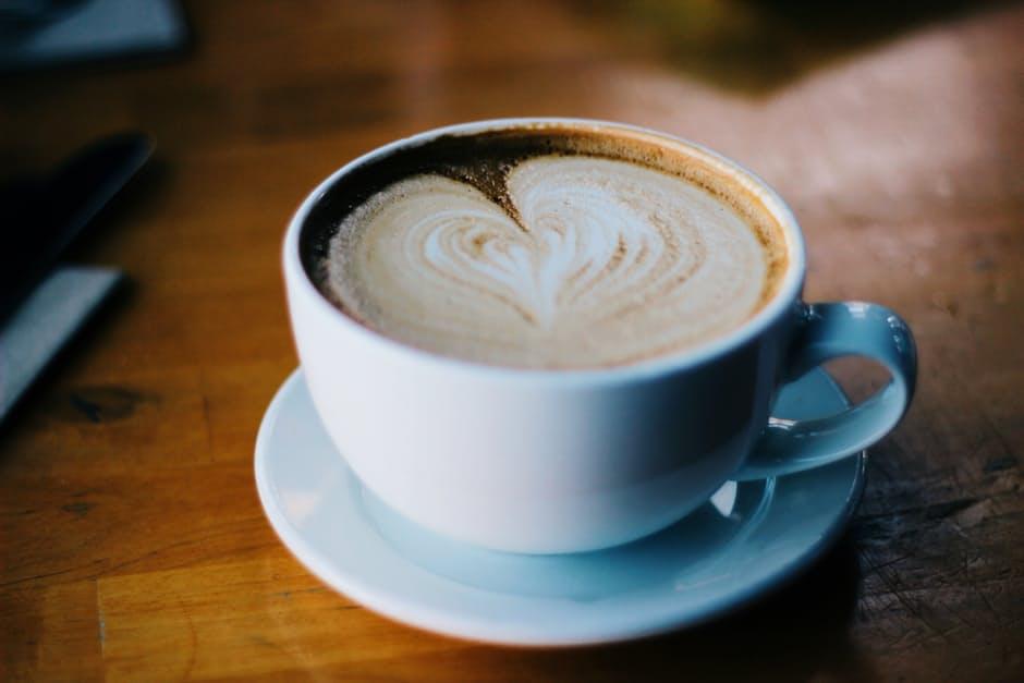 art-heart-caffeine-coffee.jpg