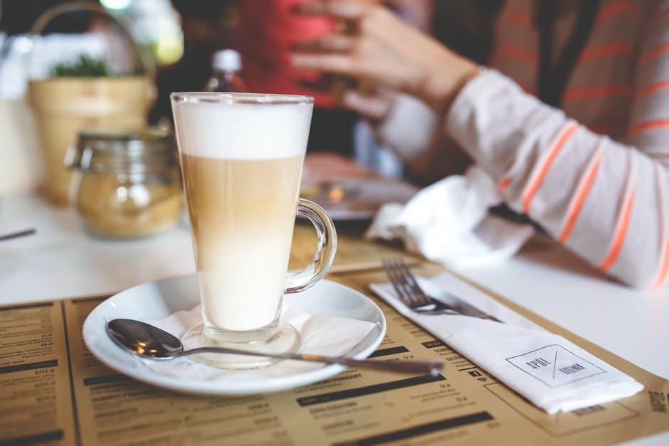 food-coffee-spoon-drink.jpg
