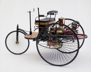 patent_motorwagen.jpg