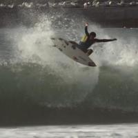 Versus rovatunk - Bodyboard vs Surf