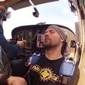Az ejtőernyős tandemugrásról azoknak, akik még csak gondolkodnak rajta