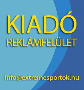 kiado_reklamfelulet3_310_290.jpg