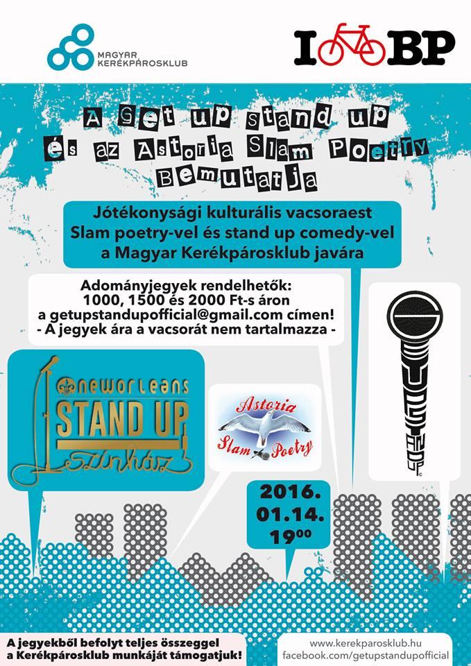 program_kerekparos_klub_jotekonysagi_est_standup_slam_poetry.jpg