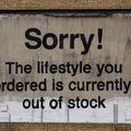 Új Banksyk