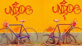Pimpeld a bicajod!