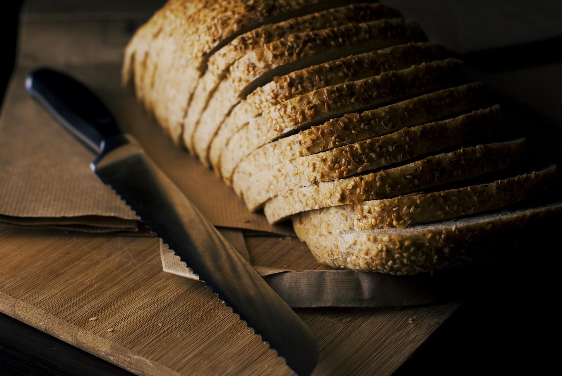 bread-933228_1920.jpg