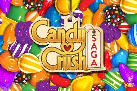 candy_crush.jpg