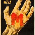 59. M - Egy Város Keresi a Gyilkost - 1931