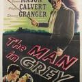 159. Szürke Sátán (The Man in Grey) - 1943