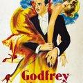 97. Finom Család (My Man Godfrey) - 1936