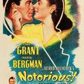 193. Forgószél (Notorious) - 1946