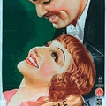 86. Ez Történt egy Éjszaka (It Happened One Night) - 1934