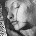 157. A Délután Szövevényei (Meshes of the Afternoon) - 1943
