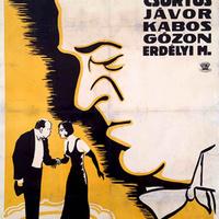 52. Hyppolit, a Lakáj - 1931